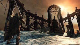 Dark Souls II - screen - 2014-06-05 - 283751