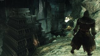 Dark Souls II - screen - 2014-06-05 - 283752