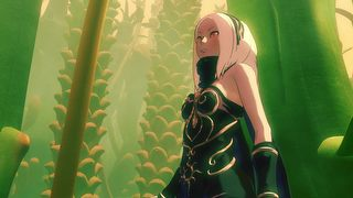Gravity Rush 2 - screen - 2016-09-15 - 331131