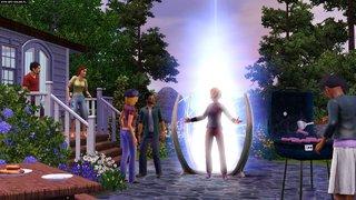 The Sims 3: Skok w Przyszłość - screen - 2013-07-26 - 266901