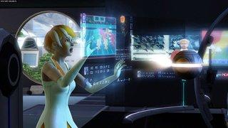 The Sims 3: Skok w Przyszłość - screen - 2013-07-26 - 266902