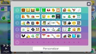 Super Mario Maker id = 307122