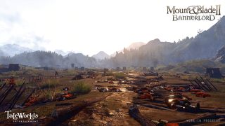 Mount & Blade II: Bannerlord - screen - 2016-08-18 - 328575
