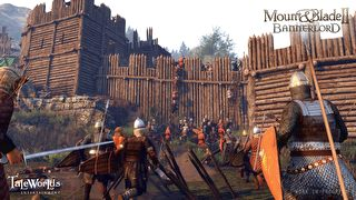Mount & Blade II: Bannerlord - screen - 2016-08-18 - 328581