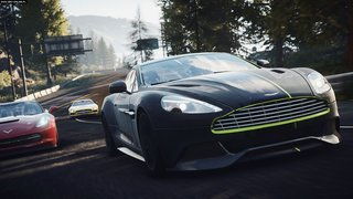 Need for Speed Rivals - screen - 2013-11-07 - 272857