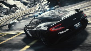 Need for Speed Rivals - screen - 2013-11-07 - 272858