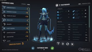 Crowfall - screen - 2015-09-03 - 307124