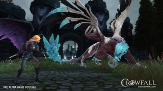 Crowfall - screen - 2015-09-03 - 307126