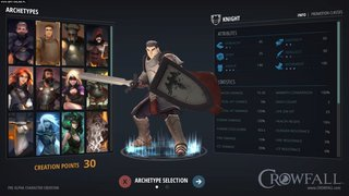 Crowfall - screen - 2015-09-03 - 307128