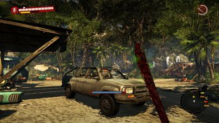 Dead Island Riptide - screen - 2013-04-19 - 260028