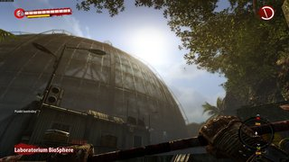 Dead Island Riptide - screen - 2013-04-19 - 260029