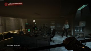 Dead Island Riptide - screen - 2013-04-19 - 260030