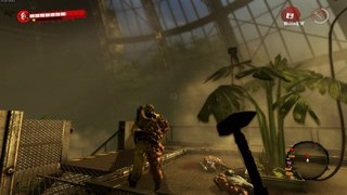 Dead Island Riptide - screen - 2013-04-19 - 260031
