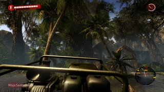 Dead Island Riptide - screen - 2013-04-19 - 260033