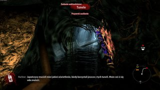 Dead Island Riptide - screen - 2013-04-19 - 260034