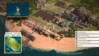 Tropico 5 - screen - 2015-03-05 - 296064