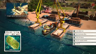 Tropico 5 - screen - 2015-03-05 - 296065