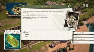 Tropico 5 - screen - 2015-03-05 - 296066