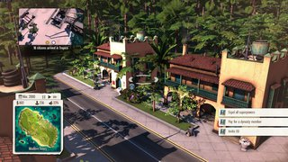 Tropico 5 - screen - 2015-03-05 - 296068