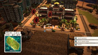 Tropico 5 - screen - 2015-03-05 - 296069