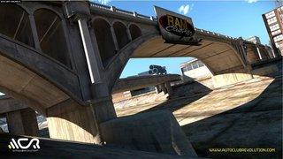 Auto Club Revolution - screen - 2011-12-08 - 226595