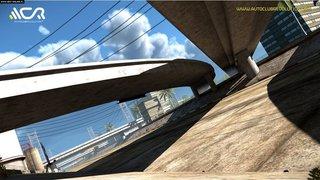Auto Club Revolution - screen - 2011-12-08 - 226596