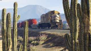 Grand Theft Auto V - screen - 2015-04-09 - 297746