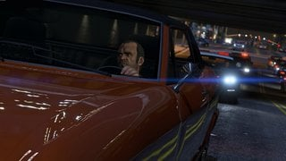 Grand Theft Auto V - screen - 2015-04-09 - 297747