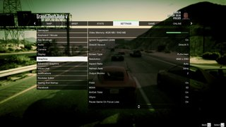 Grand Theft Auto V - screen - 2015-04-09 - 297748