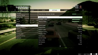 Grand Theft Auto V - screen - 2015-04-09 - 297750