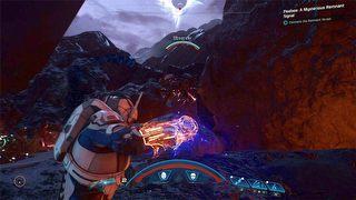 Mass Effect: Andromeda id = 336788