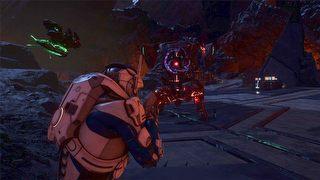 Mass Effect: Andromeda id = 336791