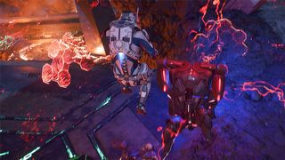 Mass Effect: Andromeda id = 336792