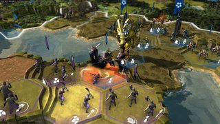 Endless Legend - screen - 2015-09-03 - 307135