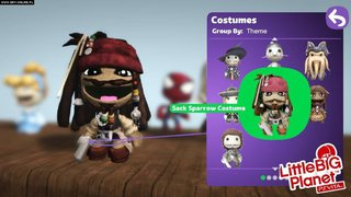 LittleBigPlanet - screen - 2012-09-13 - 246677