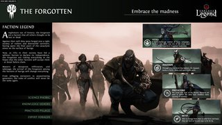 Endless Legend - screen - 2015-09-03 - 307136