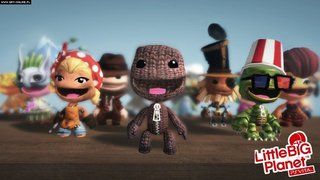 LittleBigPlanet - screen - 2012-09-13 - 246678