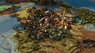 Endless Legend - screen - 2015-09-03 - 307137