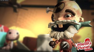 LittleBigPlanet - screen - 2012-09-13 - 246679