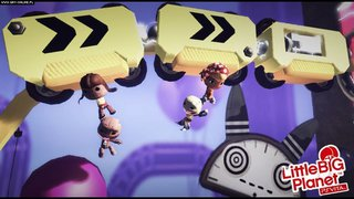 LittleBigPlanet - screen - 2012-09-13 - 246680