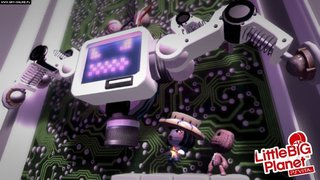 LittleBigPlanet - screen - 2012-09-13 - 246681