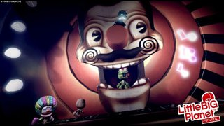 LittleBigPlanet - screen - 2012-09-13 - 246682
