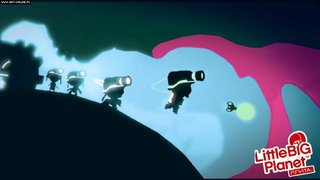 LittleBigPlanet - screen - 2012-09-13 - 246683