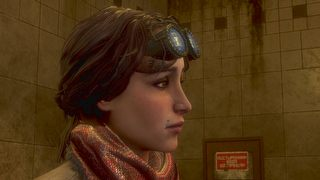 Syberia 3 - screen - 2017-02-09 - 338640