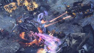 StarCraft II: Legacy of the Void - screen - 2015-11-12 - 310432