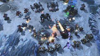StarCraft II: Legacy of the Void - screen - 2015-11-12 - 310433