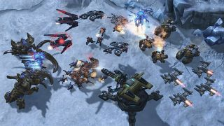 StarCraft II: Legacy of the Void - screen - 2015-11-12 - 310434