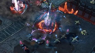 StarCraft II: Legacy of the Void - screen - 2015-11-12 - 310435