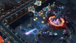 StarCraft II: Legacy of the Void - screen - 2015-11-12 - 310436