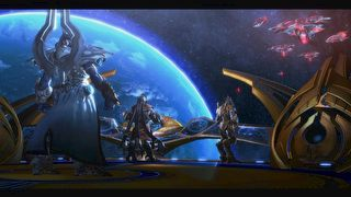 StarCraft II: Legacy of the Void - screen - 2015-11-12 - 310438
